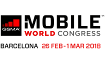 Mobile World Congress 2018: Wir haben die Highlights!