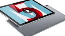 Huawei MediaPad M5 10: Details & Bilder zum neuen Edel-Tablet vorab