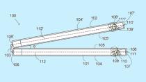 Surface Phone könnte neuartigen Magnet-Sperrmechanismus haben