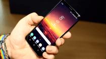 Samsung ermöglicht datenlosen Musikgenuss auch auf Galaxy S9-Serie