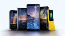 "Nächstes Nokia-Topmodell: ""Ultimatives Flaggschiff"" soll 1000$ kosten"