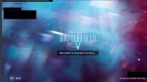 Battlefield V: Rückkehr zum Zweiten Weltkrieg steht jetzt wohl fest