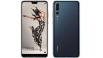 P20, P20 Lite und P20 Pro: Das sind die neuen Topmodelle von Huawei