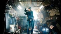 "Ready Player One: Steven Spielberg schafft den ""ultimativen Nerd-Film"""