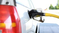 Etliche Tankstellen auf der ganzen Welt haben Sicherheitslücken