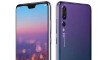 Huawei P20 (Pro): Lieferengpass durch verdreifachte Vorbestellungen