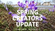 Windows 10: Dieses Update verkürzt Upgrade-Prozess auf 30 Minuten