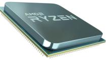 Wer zu neuen AMD-Prozessoren greift muss auf Windows 7 verzichten