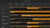 onlineTV - Über das Internet fernsehen & Radio hören