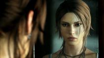 Shadow of the Tomb Raider: Lara Crofts finaler Auftritt vor Ankündigung
