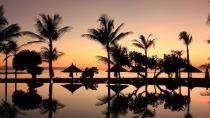 Alle mal runterkommen: Bali schaltet Internet-Zugänge für 24h ab
