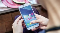Deutsche Telekom schafft Branding & Bloatware bei Smartphones ab
