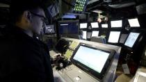 Tödliche Komplexität: US Navy wechselt von Touchscreens auf Schalter