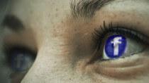 Facebook will seine Nutzer nicht mehr so lange auf der Seite haben