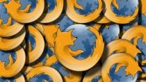 Firefox soll Chrome-Feature bekommen - tiefe Optimierungen sind nötig