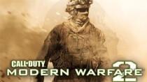Call of Duty: Modern Warfare 2 Remastered kommt - mit großem Aber