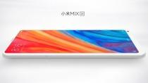 Xiaomi Mi Mix 2S vorgestellt: Top-Hardware in bekanntem Design