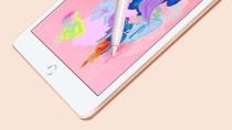 Sechs neue iPads auf dem Weg: Das soll Apple noch für 2018 planen