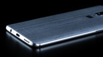 """OnePlus 6: Erstes """"offizielles"""" Bild zeigt höchst interessante Rückseite"""