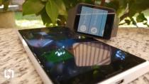Blick auf Nokia Moonraker: Die Smartwatch, die leider nicht sein durfte