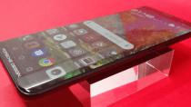 Neue Rekordmarke: Huawei hängt Apple jetzt sehr direkt im Nacken