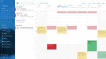 Skip Ahead Windows 10 Preview ändert nach 20 Jahren Netzwerk-Stack