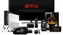 """Netflix will die """"Apple-Steuer"""" nicht mehr zahlen und umgeht iTunes"""