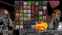 Xbox Live: Nutzer werden für Screenshots von nackter Haut gesperrt