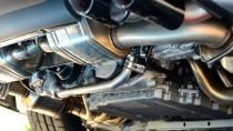 Schweden macht Ernst: Verkaufsverbot von Benziner & Diesel ab 2030