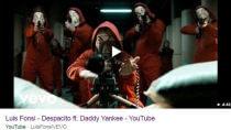 Hack bei YouTube: Meist geklicktes Video nicht mehr verfügbar (Update)