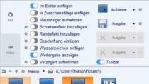 Screeny 4 Free - Kostenlos Screenshots und Videos aufnehmen