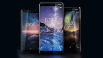 Nokia mit Android: Neues Smartphone-Lineup startet in Deutschland