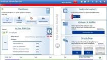 ArchiCrypt Ultimate RAM-Disk - RAM-Disks erstellen und verwalten