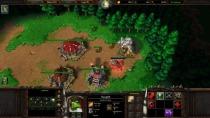 Viel gestrichen, um Termin zu schaffen: Warcraft 3 Reforged kommt bald