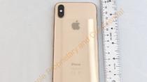 iPhone-2018 Line-Up wird farbenfroh: Analyst nennt Preise & Varianten