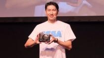 SEGA Mega Drive Mini angekündigt: Retro-Konsole erscheint in Japan