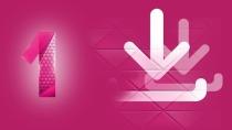 MagentaEINS mit MagentaMobil: Telekom verdoppelt Datenvolumen