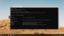 Windows 10: Tool Mach2 erlaubt Aktivierung von unbekannten Features