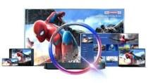 Sky Q vorgestellt: Neue Funktionen und kurze Abo-Zeiten ab 2. Mai