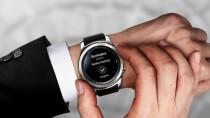 Windows 10: Samsung ermöglicht Entsperren mit Gear-Smartwatches