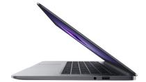 MagicBook im MacBook-Look: Honor stellt günstiges erstes Notebook vor