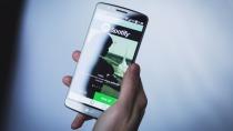 Neues Spotify Datenleck? Nutzerdaten im Klartext bei Pastebin gesichtet