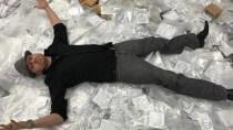 15 Monate Haft wegen 28.000 'wertlosen' Recovery-Disks von Windows
