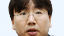Nintendo-Chef tritt überraschend zurück, Nachfolger ist gerade mal 46
