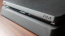 Sony verrät indirekt die Nutzerzahlen der einzelnen PS4-Spiele