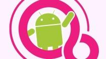 Immer neue Hinweise, dass Fuchsia der Android-Nachfolger sein könnte