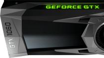 Ganz dreiste Masche: Ebay ist voll mit gefälschten Nvidia-Grafikkarten