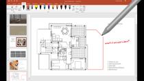 PowerPoint: Folien lassen sich während einer Präsentation aktualisieren