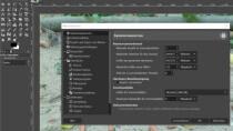 GIMP für Windows - Kostenlose Bildbearbeitung