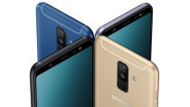 Konzentration vorbei: Samsung launcht Smartphones per Schrotschuss